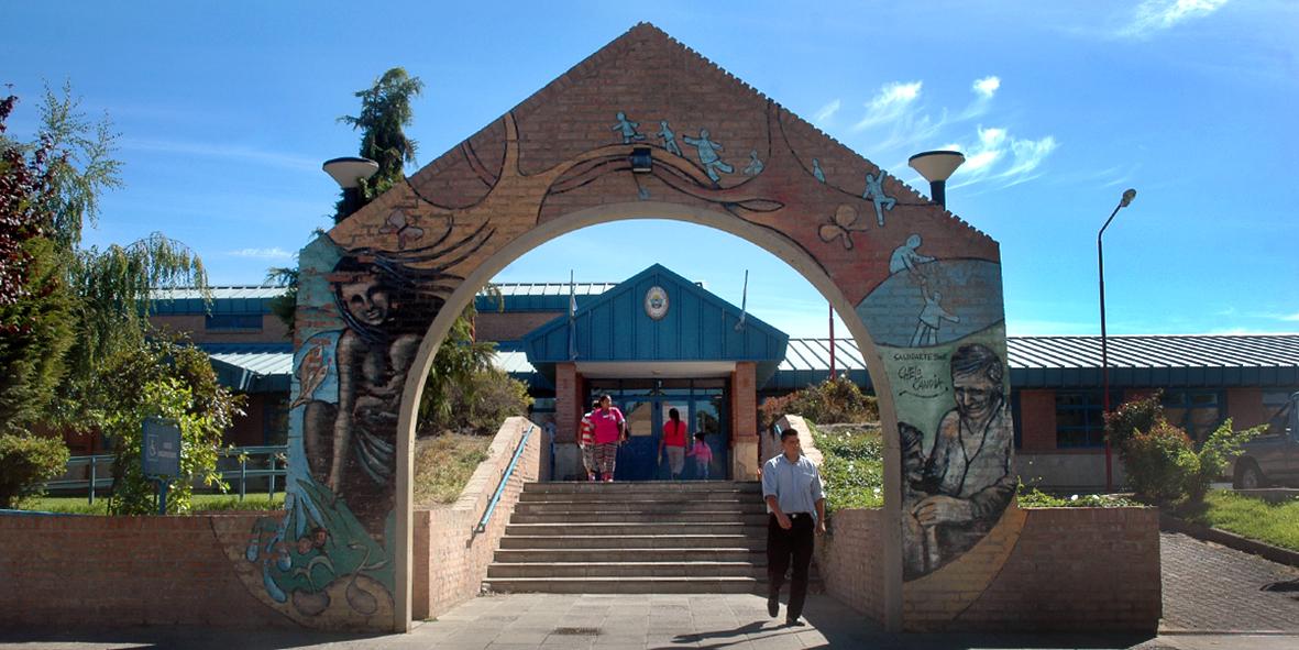 Hospital-de-Jun%C3%ADn-de-los-Andes-2