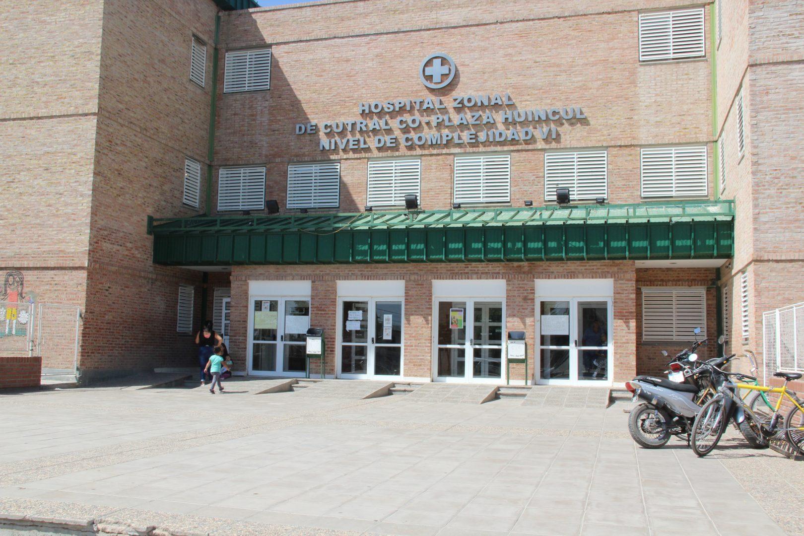 Banco-de-Leche-Humana_Hospital-de-Cutral-C%C3%B3-Plaza-Huincul_27-de-enero-de-2020-40-1620x1080