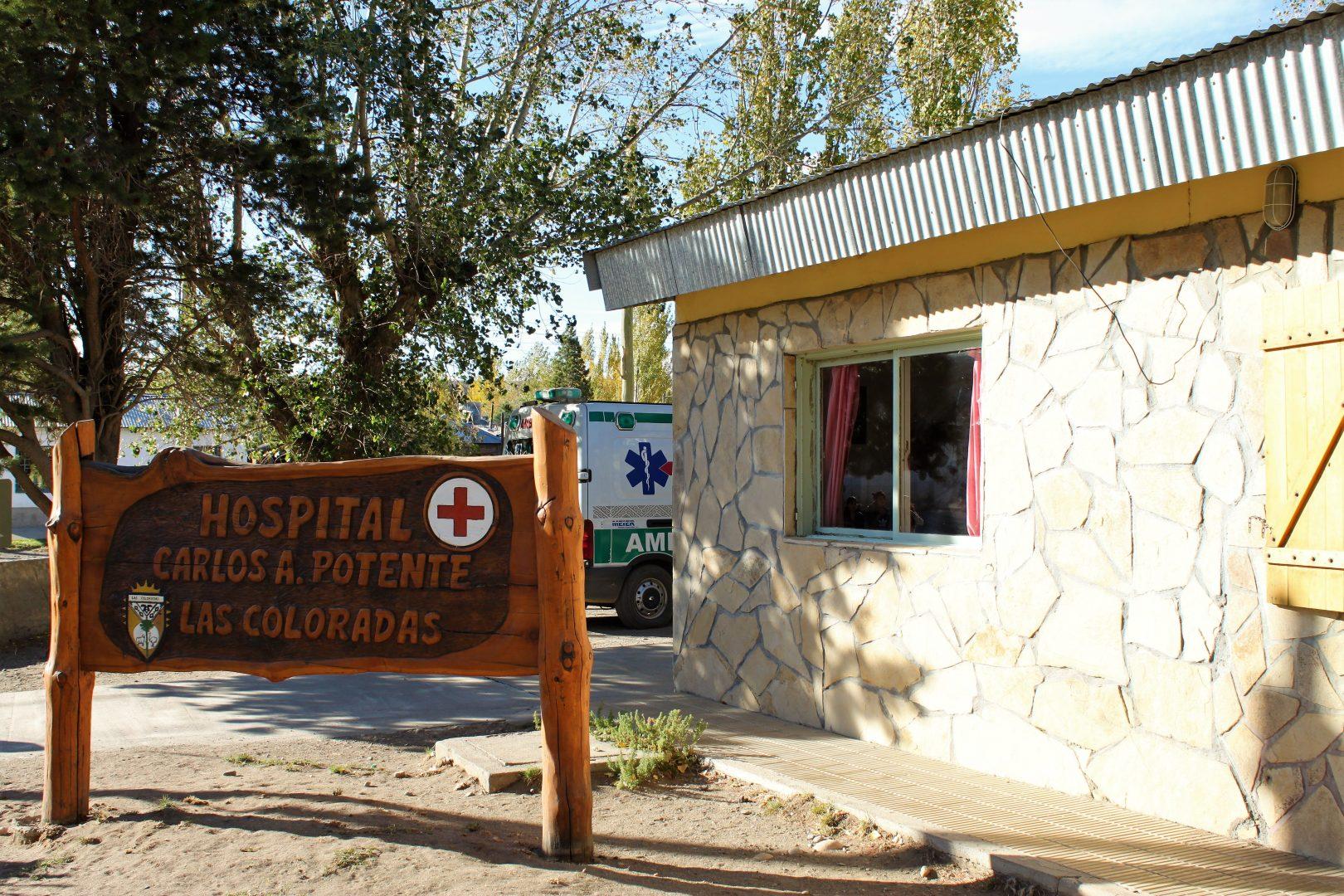 Frente-Hospita-de-Las-Coloradas-2-1620x1080