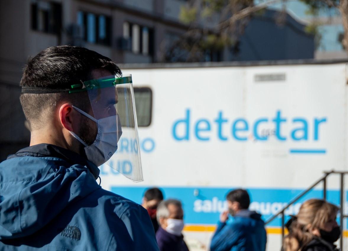 Detectar-4