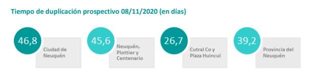 IMG-20201108-WA0004