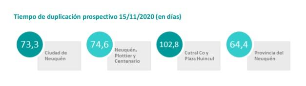 IMG-20201115-WA0004