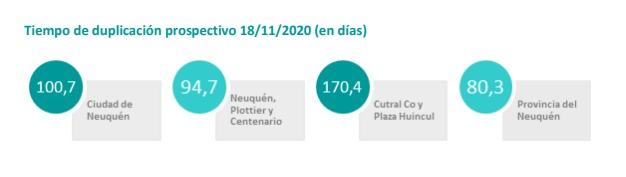 IMG-20201118-WA0018