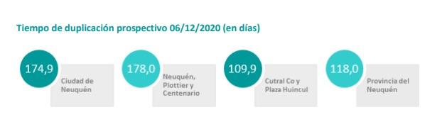 IMG-20201206-WA0018