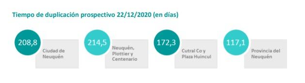 IMG-20201222-WA0055