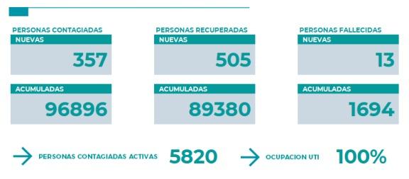 IMG-20210606-WA0002